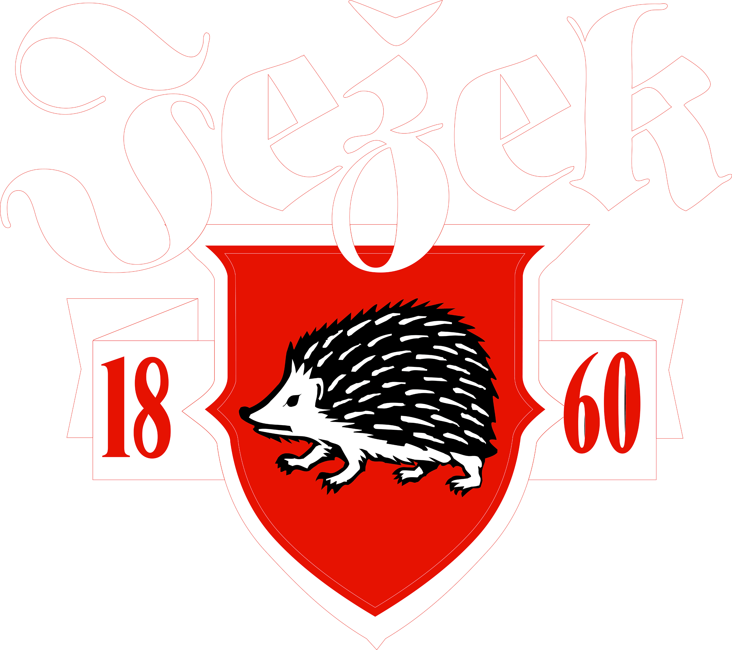 Pivovar Ježek